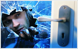 24 Hours Emergency Locksmith Services